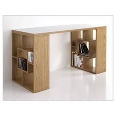Compact Furniture, Folding Furniture, Diy Furniture Easy, Find Furniture, Furniture Design, Study Table Designs, Office Table Design, Plywood Projects, Woodworking Table Saw