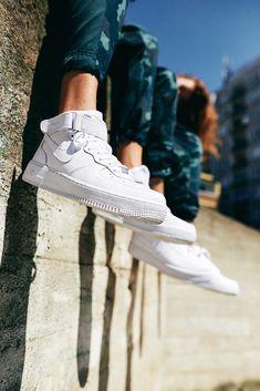 22 nejlepších obrázků z nástěnky Nike Air Force 1. v roce 2019 09cd7b290c