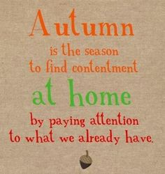 -Autumn..