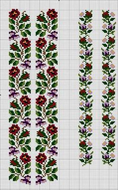 APEX ART is a place for share the some of arts and crafts such as cross stitch , embroidery,diamond painting , designs and patterns of them and a lot of othe. Cross Stitch Bookmarks, Cross Stitch Rose, Cross Stitch Borders, Cross Stitch Flowers, Cross Stitch Designs, Cross Stitching, Cross Stitch Patterns, Folk Embroidery, Embroidery Patterns Free