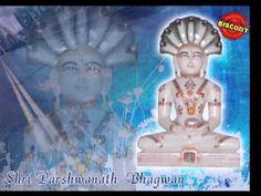 Jain Stavan- Aash Bharine Aavyo Swami
