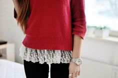 tumblr outfits for girls - Google Search