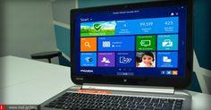 Top 5 free antivirus για Windows New Inventions, New Technology, Ipod, Mac, Laptop, Windows, Apple, Free, Apple Fruit