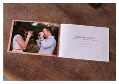 order-of-ceremony We Get Married, Stationery, Polaroid Film, Invitations, Studio, Music, Party, Musica, Stationery Shop