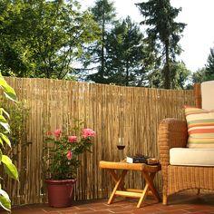 Die 34 Besten Bilder Von Balkon Sichtschutz In 2019 Garten