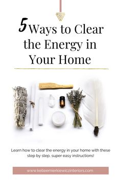 It's important to know how to work with the energy in your home so that your home can be your sacred space, the place you recharge and feel supported. Energy Healing Spirituality, Spiritual Guidance, Spiritual Life, Energy C, Center Of Excellence, Spirit Science, Best Vibrators, Positive Mindset, Spiritual Inspiration
