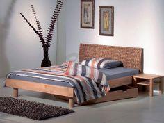 Neue Modular Bett Torino Mit Kopfteil Savano Liegefläche Wählbar
