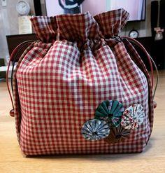 Diaper Bag, Craft Ideas, Fashion, Moda, Fashion Styles, Diaper Bags, Mothers Bag, Fashion Illustrations, Diy Ideas