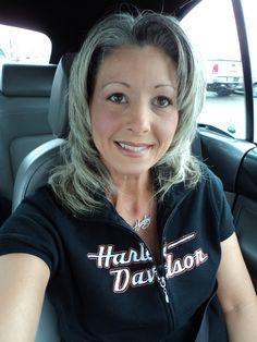 Love my Harley stuff! Extended Family, Harley Davidson, T Shirts For Women, Fashion, Moda, La Mode, Fasion, Fashion Models, Trendy Fashion