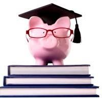 Finanzen - Visit ACCC's Student Loan Education Center to get the facts about student lo. Student Loan Interest, Apply For Student Loans, Loan Interest Rates, Private Student Loan, Paying Off Student Loans, Student Loan Debt, Student Success, Grants For College, Financial Aid For College