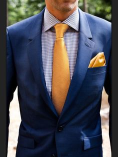 12 Best Navy Blue And Gold Images Blue Gold Navy Blue Beauty