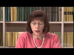 Видео о Словосочетаниях, предложениях, виды предложений.