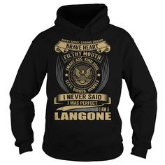 [Popular Tshirt name printing] LANGONE Last Name Surname T-Shirt  Shirts This Month  LANGONE Last Name Surname T-Shirt  Tshirt Guys Lady Hodie  SHARE and Get Discount Today Order now before we SELL OUT  Camping 2015 special tshirts langone last name surname