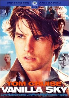 Vanilla Sky (2001) - Pictures, Photos & Images - IMDb