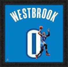 Okc Thunder Wallpaper Oklahoma City Thunder Logo