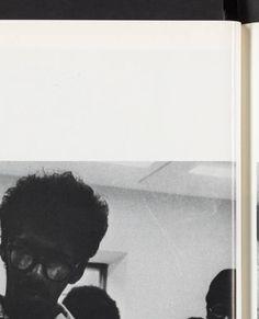Salmagundi - 1972 :: Colgate University Student Yearbooks