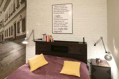 Mała sypialnia. Zobacz pomysły architektów  - zdjęcie numer 1
