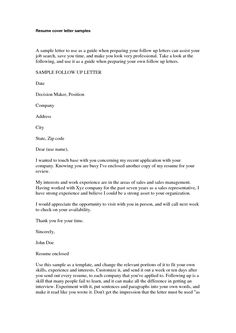 example of resume cover letters sample resumescover letter samples for jobs application letter sample - Cover Letter Samples For Resumes
