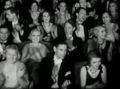 Discover & share this Clapping GIF with everyone you know. GIPHY is how you search, share, discover, and create GIFs. Movie Gifs, Movie Tv, Hand Gif, Life In The 1950s, Jennifer Grey, Dance Numbers, Clap Clap, Dance Instructor, Rush Hour
