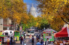 The 12 Best Cities for Young Dental Hygienists