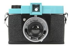 Grab this kit and experiment with over 200 possible accessory combinations for your Diana F+.