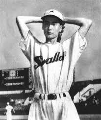 Chiba Lotte Marines, Shotaro Kaneda, Nippon Professional Baseball, Yomiuri Giants, Baseball Players, Baseball Cards, Hanshin Tigers