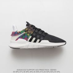 99468ebb4aad 10 Best Adidas EQT Support 93 images
