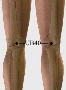 droga para la próstata ub40 de