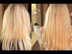 Haare laminierung preis