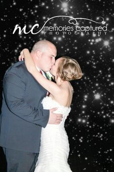 Wedding Photography at Memories Captured Photography #memoriescapturedphotography #bride