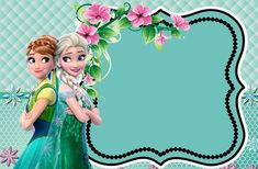 CAMILA 5 I'm inviting you to celebrate my birthday Saturday April 27 Somerset Palace Frozen Fever Party, Disney Frozen Party, Frozen Birthday Party, Frozen Birthday Invitations, Frozen Theme, Frozen Elsa And Anna, Frozen Princess, Olaf Frozen, Elsa Anna