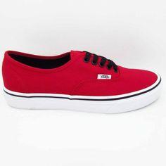 Van Mejores En Vans Shoes 886 Imágenes De Beautiful 2019 Zapatos gwq7vUx