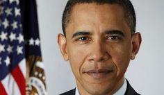 """Barack Obama canta """"Uptown Funk"""" (o casi)"""