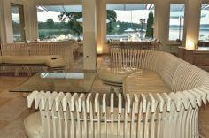 Hotel Galery 69 - Wyjątkowy Hotel, fascynujący design, urocze miejsce. Polska - Mazury, #design categories, #designhotel, #best hotels, #poland, #hotel, #Galery #69, #Mazury