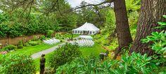 Vermont Wedding Locations, Venues, Reception Sites   Castle Hill