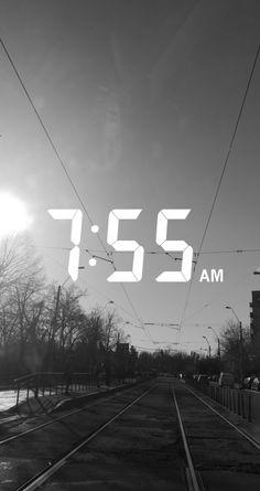 1:55 snap