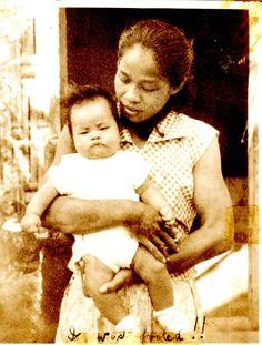 Eudocia Tomas Pulido foi levada das Filipinas para os Estados Unidos na década de 1950 para servir os Tizon. Ao longo de 56 anos fez o papel de mãe, pai, irmã. Sobretudo de criada. Nunca recebeu um tostão. Alex Tizon, jornalista premiado, escreveu a história de Lola, que é também a sua.