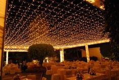 Chapter Two Info & Review | Decor & Events in Delhi | Wedmegood