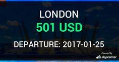 Flight from Philadelphia to London by Finnair #travel #ticket #flight #deals   BOOK NOW >>>