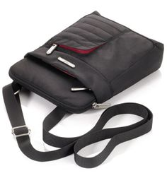 Ipad Mini Bag With Shoulder Strap 43