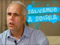SALVANDO A SOGRA - YouTube