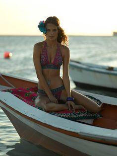 #victoriasecret bikini - http://www.stylediscount.nl/ -