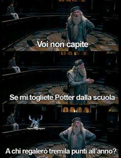 Harry Potter Tumblr, Harry Potter Anime, Harry Potter Jokes, Harry Potter Pictures, Harry Potter Fandom, Harry Potter World, Lily Potter, Pokemon Lego, Harry Potter Cosplay