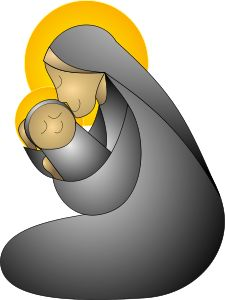 Islamic Prayer for Baby Showed Result Aulad e Narina Birth Free Pictures, Free Images, Prayer For Baby, Baby Artwork, Mother Images, Fertility Center, Ways To Be Happier, Islamic Prayer, Learn To Love