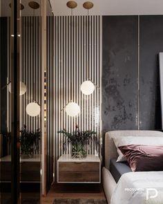 20 New trend modern Bedroom Design Ideas - kindledesignhome Modern Luxury Bedroom, Luxury Bedroom Design, Modern Master Bedroom, Master Bedroom Design, Contemporary Bedroom, Luxurious Bedrooms, Home Decor Bedroom, Home Interior Design, Bedroom Designs