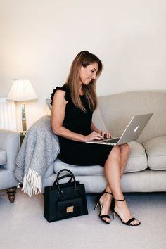 Corporate Portrait, Business Portrait, Business Photos, Photography Women, Fashion Photography, Portrait Photography, Image Coach, Corporate Women, Look Office