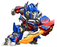 Powermaster Optimus Prime with Apex armor by on DeviantArt Optimus Prime Transformers, Transformers Drawing, Transformers Cybertron, Crime, Star Wars, Character Creation, Box Art, Action Figures, Deviantart