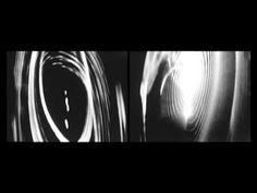Aldo Tambellini: We Are The Primitives Of A New Era - YouTube Primitives, Aldo, Multimedia, Objects, Culture, Abstract, Artwork, Youtube, Black