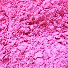 1oz Pink Blush Pigment for Makeup Soap Cosmetic by Dr.Adorable Free Shipping