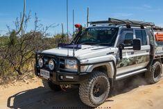 Land Cruiser Pick Up, Toyota Land Cruiser, Prado, Cars And Motorcycles, 4x4, Diesel, Trucks, Vehicles, Google